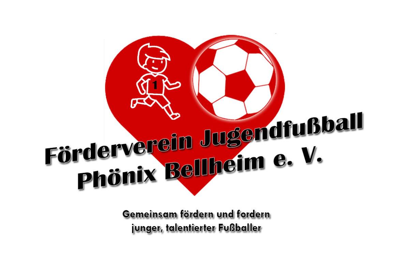 Unser Herz schlägt für unsere Jugendmannschaften